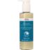 Ren Anti-Fatigue Body Cream - 200 ml