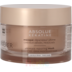 Rene Furterer Absolue Keratine Rapairing Mask - 200 ml