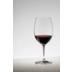Riedel Cabernet/ Sauvigon 265 Jahre 6er Set