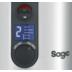 Sage The Nutri Juicer Plus - Entsafter