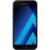 Samsung Galaxy A3 (2017) / A320F Zubehör