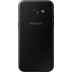 Samsung Galaxy A5 (2017) - black-sky
