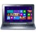 Zubehör für ATIV Smart PC (XE500T1C) Zubehör