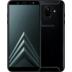 Samsung Galaxy A6 (2018) Zubehör