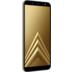 Samsung Galaxy A6 (2018), Gold