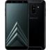 Zubehör für Galaxy A6 Plus (2018) Zubehör