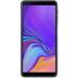 Samsung Galaxy A7 (2018) Zubehör