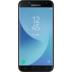 Samsung Galaxy J5 (2017) Zubehör