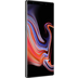 Samsung Galaxy Note 9, 512GB, Midnight Black