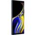 Samsung Galaxy Note 9, 512GB, Ocean Blue
