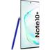 Samsung Galaxy Note 10+ Zubehör