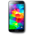 Zubehör für Galaxy S5 (G900F) Zubehör