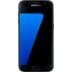 Samsung Galaxy S7 (G930F) Zubehör