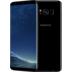 Samsung Galaxy S8 (G950F) Zubehör