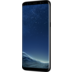 Samsung Galaxy S8 - Midnight Black