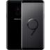 Samsung Galaxy S9 Zubehör