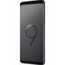 Samsung Galaxy S9 Dual SIM, Midnight Black