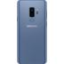 Samsung Galaxy S9+ Dual SIM, Coral Blue
