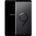 Samsung Galaxy S9+ Zubehör