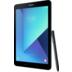 Samsung Galaxy Tab S3 (T820/T825) Zubehö
