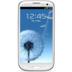 Zubehör für Galaxy S3 (i9300) Zubehör