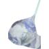 Sapph Cristal light Push Up BH Blue fl, print 65A