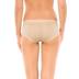 Schiesser Shorts nude 3XL