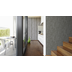 Livingwalls Uni-, Strukturtapete, Tapete, braun, grau 944261 10,05 m x 0,53 m