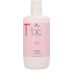 Schwarzkopf Bonacure Color Freeze Treatment - 750 ml