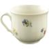 Seltmann Weiden Obere zur Kaffeetasse 0,21 l Marieluise elfenbein 44714