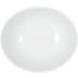 Seltmann Weiden Schüssel oval 5239 21 cm Modern Life weiß uni 00006