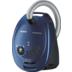 Siemens VS06A111 Blau
