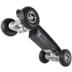 Skatey 800 Quatro Black
