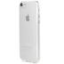 Skech Crystal Case - Apple iPhone 8/ 7/ 6S / SE 2020 - transparent
