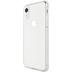 Skech Crystal Case, Apple iPhone XR, transparent