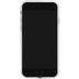 Skech Matrix Case - Apple iPhone 8/ 7/ 6S / iPhone SE 2020 - transparent