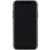 Skech Matrix Case, Apple iPhone XR, space grau