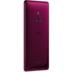 Sony Xperia XZ3, DualSIM, Bordeaux Red