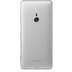 Sony Xperia XZ3, DualSIM, White Silver