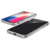 Spigen Case Ultra Hybrid for iPhone X crystal clear