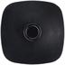 Tefal Jamie Oliver Eisenguss Grillpresse (22 x 22 cm) Schwarz