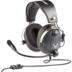 Thrustmaster Headset T.Flight - U.S. Air Force Edition - Headset