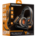 Thrustmaster Headset Y-350CPX