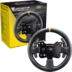 Thrustmaster RacingWheel AddOn Leather 28 GT Wheel AddOn