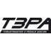 Thrustmaster RacingWheel AddOn T3PA