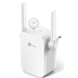 TP-LINK AC1200 WLAN Repeater RE305