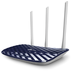 TP-LINK Archer C20, AC750, Wireless Router