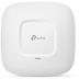 TP-LINK EAP245 2,4 & 5GHz 1300MBit/s WLAN Access Point