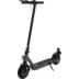 Trekstor E-Scooter EG3168 (StVZO)