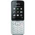unify OpenScape DECT Phone SL5 Mobilteil (mit Ladeschale)
